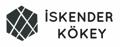 İskender Kökey | IK